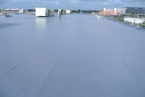 seamless roofing membrane vancouver - seamless roofing vancouver - roof waterproofing